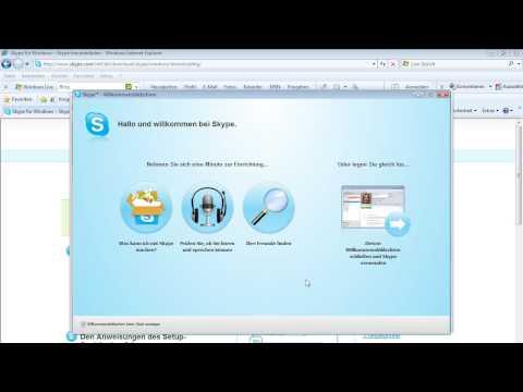 Xxx Mp4 Skype Installieren Einrichten Und Anwenden 3gp Sex