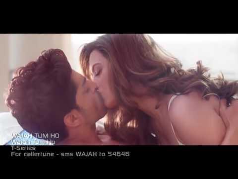 Xxx Mp4 Mahi Ve Wajah Hot New Song 2017 3gp Sex