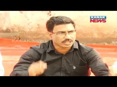 3 Arrested In Lawyer Murder Case In Puri