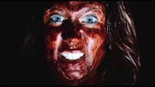 TONIGHT SHE COMES (2017) Official Trailer (HD)