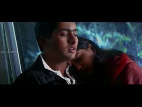 Xxx Mp4 Kalusukovalani Movie Oke Oka Kshanam Video Song Uday Kiran Gajala 3gp Sex