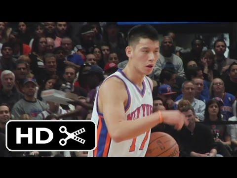 Xxx Mp4 Linsanity 2013 Clip New York Knicks Vs New Jersey Nets 3gp Sex
