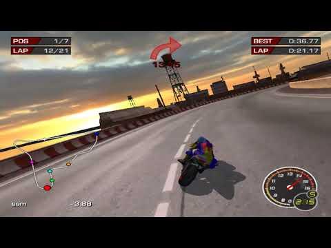 Xxx Mp4 MotoGP3 NWC XXX League Season 2018 Andalucia 3gp Sex