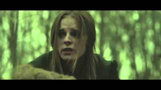 Exit Humanity (2011) Trailer