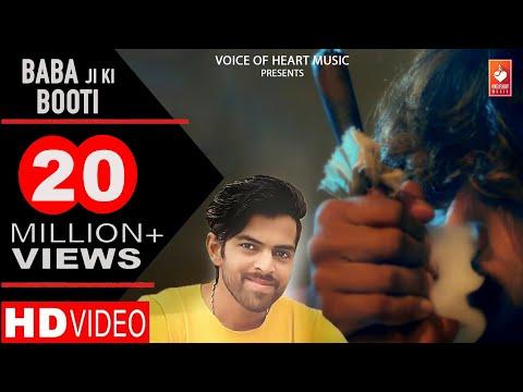Xxx Mp4 Baba Ji Ki Booti Masoom Sharma Latest Haryanvi Song Haryanavi 2017 Voice Of Heart Music 3gp Sex