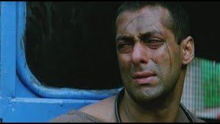 Haal E Dil Mera Pucho Na Sanam (Tere Naam Version) Ft. Salman Khan, Himesh Reshammiya, Sreeram