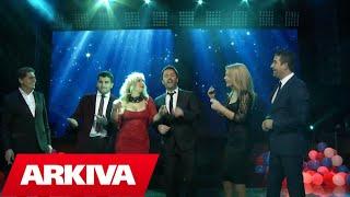 Sinan Hoxha & Ermali - Fustani me kuklla (Official Video HD)