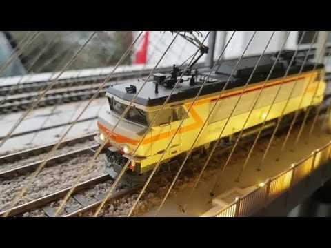 Xxx Mp4 Train Ho XXX 3gp Sex