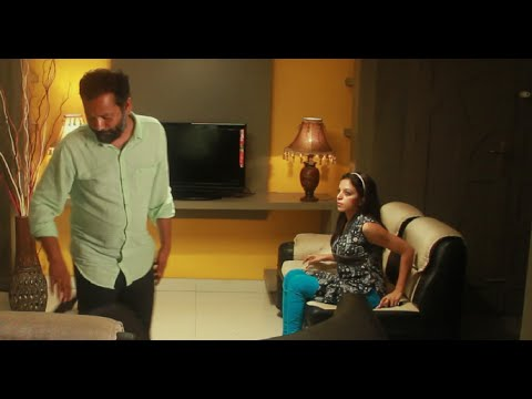 What is Sex (എന്താണ് സെക്സ് ?) Malayalam  short film
