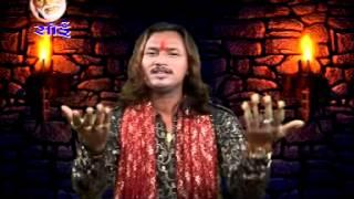 Nache chama cham kali mamta ka anchal by dhiraj pande