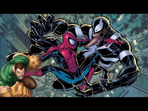 SPIDERMAN THE MOVIE ON DVD  amazoncom