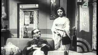 Sagarika | Bengali Movie Part – 1 | Uttam Kumar, Suchitra Sen
