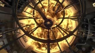 Resident Evil Degeneration - Trailer HD
