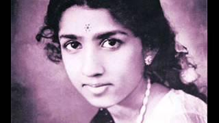 Jab Se Mili Hai Nazar Film Sangeeta