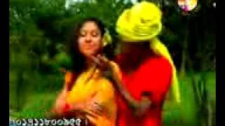 bengali comedy by muhasin.3gp