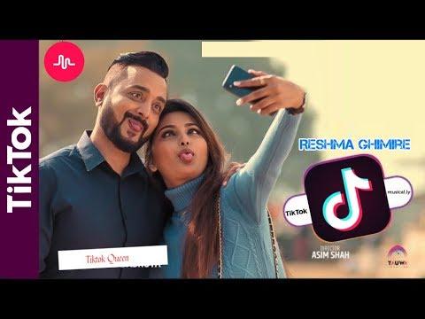Xxx Mp4 Reshma Ghimire New Best Famous Tik Tok Tuki News 3gp Sex