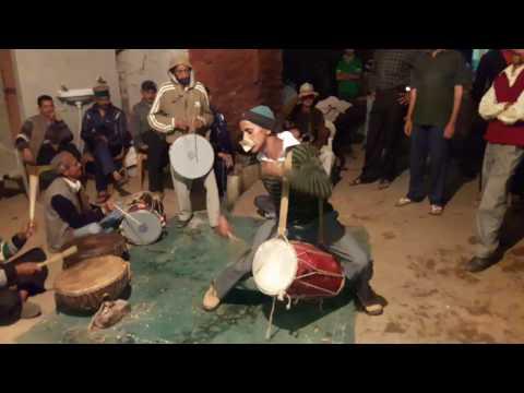 Solid Baja/Dhamal/Himachali Wedding Dhol Baja
