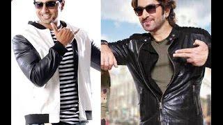 জিৎ ও দেবের বক্স অফিস লড়াই , এগিয়ে দেব  |  Jeet VS Dev Box Office Report for Badshah & Kelor Kirti