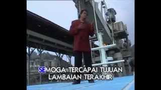 Bidin Khan, Nonstop Berdendang Melayu