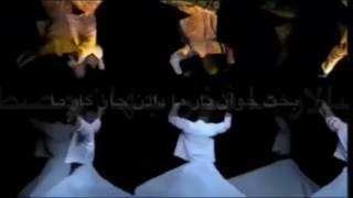 محسن چاوشی-مولانا بیست ھزار آرزو - mohsen chavoshi bist hezar arezoo lyrics
