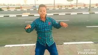 احلي رقص دق يوسف السنجاري2018-ميكس سكلي