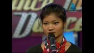 Dance India Dance Season 4 - Episode 4 - November 03, 2013