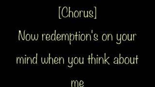 Drake - Redemption [HD Song Lyrics]