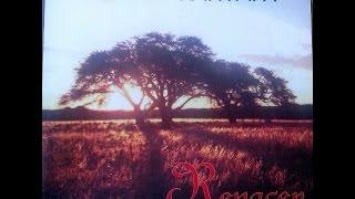 CAPULLITO (chacarera)grupo KANTANY cd