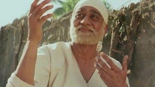 Shirdi Mera Pandharpur, Shirdi Saibaba - Devotional Hindi Song