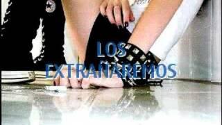 Dime Que Te Paso(Wisin Y Yandel) PaN 3