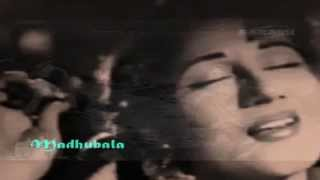 a missing song_Gateway of India_Lata_M M _Madhubala..a tribute