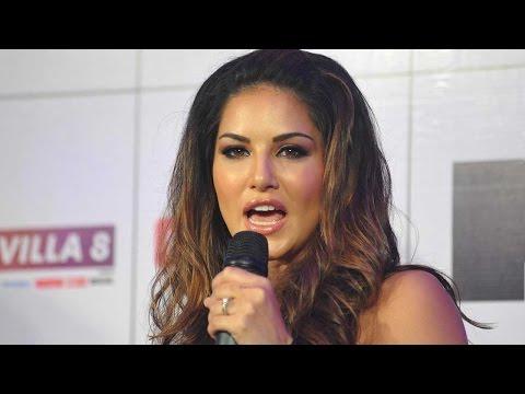 I am proud of doing porn films - Sunny Leone | Hot Cinema News