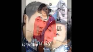 Một số diễn viên TVB Hong Kong