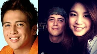 BIBOY RAMIREZ & HIS NEW FOUND LOVE! Who is the lucky girl?