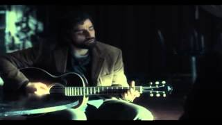 The Death of Queen Jane - Oscar Isaac - Inside Llewyn Davis