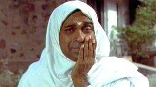 Public Insult Brahmanandam - Comedy Kings - Sri Lakshmi