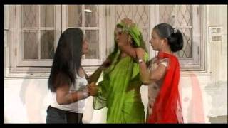 Hotay Didi Ke Byaah [Full Song] Chhoda Tora Bajjar Padto