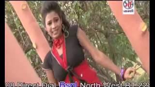 छतिया पहाड़ लागे # Bhojpuri hot Video Song# Super Hit Song