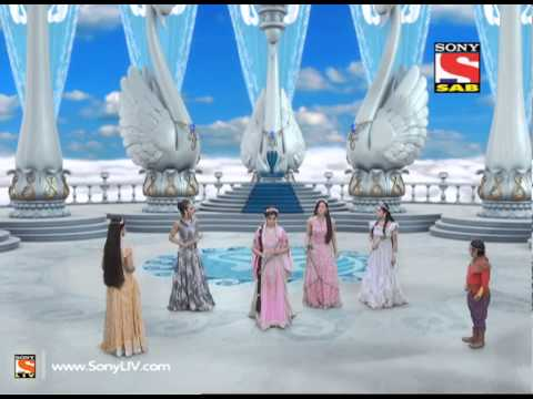 Xxx Mp4 Baal Veer Episode 361 4th February 2014 3gp Sex