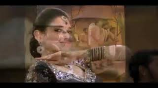 Meye ta Dhanus tamanna bangla dubbed song