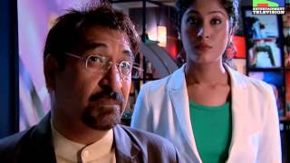 Farmhouse Mein Goliyo Ka Raaz - Episode 969 - 23rd June 2013