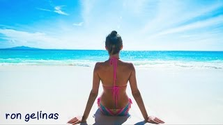 2 Hours of Relaxing Chillout Music by Ron Gelinas