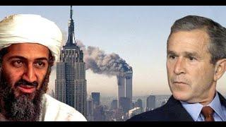 Dünya sirləri | 11 Sentyabr. Terror faktı DeŞifrə #1 (1080 HD)