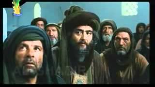 Mukhtar Nama Urdu Episode 16-B HD