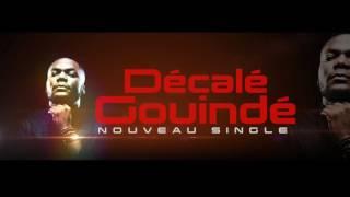 Mix Premier - Décalé Gouindé [Audio Paroles]