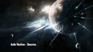 Best of Audio Machine - Danuvius (choir and no choir versions)