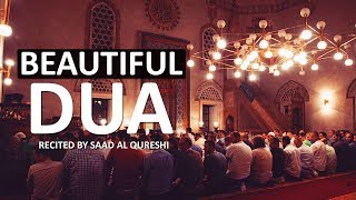 BEST DUA THAT Will Give You Happiness, Peace of Mind & Peace of Heart ♥ ᴴᴰ