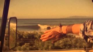 Fuel: Highway Surfing