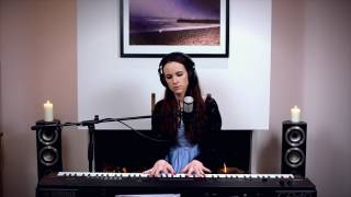 The Windmills Of Your Mind - Jennifer Ann - Fireplace Sessions