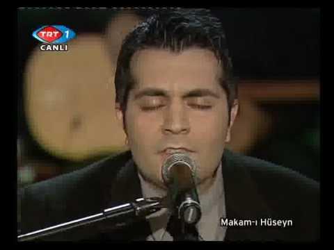 Makam ı Hüseyin İmam Hüseyin Hüseyin & Ali Rıza Albayrak Turkumania